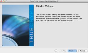 hidden-volume